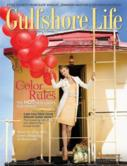 April 2009 Gulfshore Life Magazine Cover