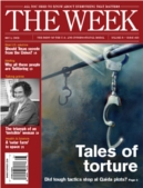 The Week Magazine – April 30 2009