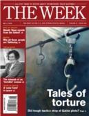 The Week Magazine – April 30 2009