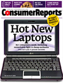 Consumer Reports &#8211; June 2009
