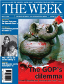 The Week Magazine &#8211; May 14 2009